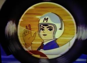 Speed Racer 03