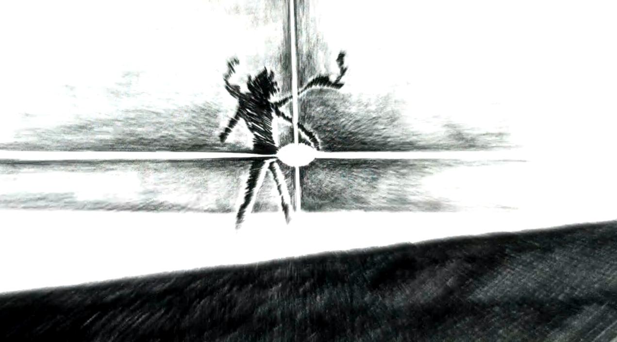 concrete-revolutio-episode-3-nakamura-impact-frame