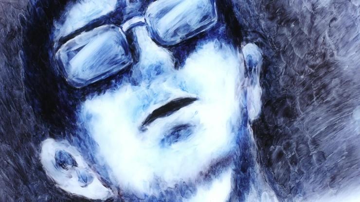 miyo sato mob psycho ep2 ghost.jpg