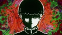 mob psycho ep3 (13)