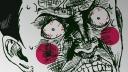 mob psycho ep3 (22)