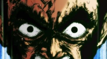 mob psycho ep3 (26)