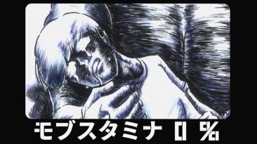 mob psycho ep3 (31)