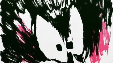 mob psycho ep3 (33)