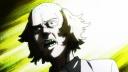 mob psycho ep 5 (12)