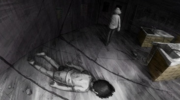 mob psycho ep 5 (15)