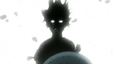 mob psycho ep 5 (21)