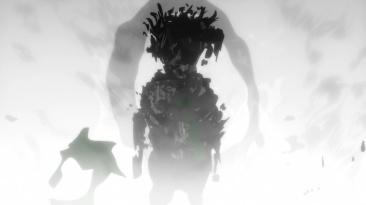 mob psycho ep 5 (22)