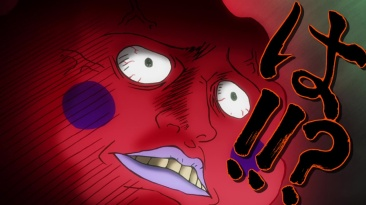 mob psycho ep4 (5)