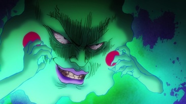 mob psycho ep4 dimples (3)