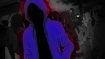 mob psycho ep6 (31)