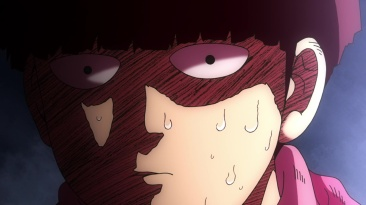 mob psycho ep6 (34)