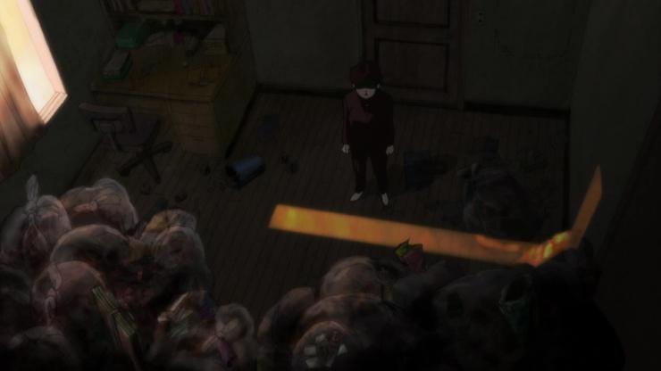 mob psycho ep6 (40)