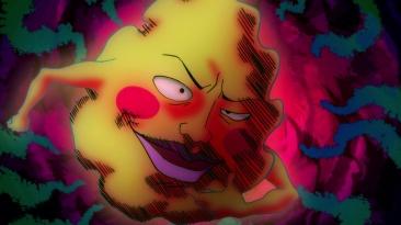 mob psycho ep7 (14)