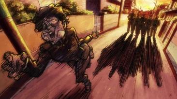 mob psycho ep7 (26)