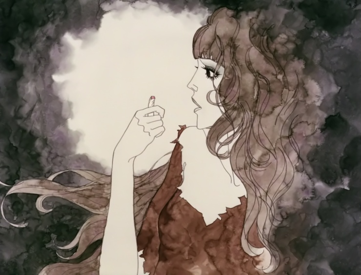 belladonna-of-sadness
