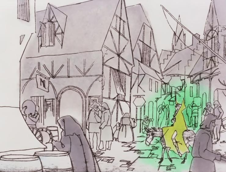 belladonna-town-green-cloak