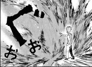 mob-manga-fire