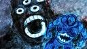 mob-psycho-ep10-3
