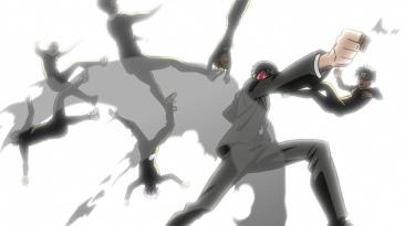mob-psycho-ep10-9