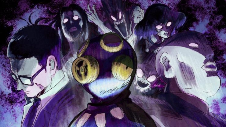 mob psycho ep10 claw.jpg