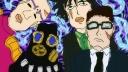 mob-psycho-ep11-8