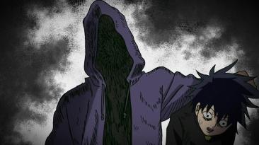 mob psycho ep8 (15)