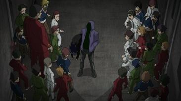 mob psycho ep8 (21)