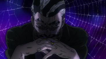 mob-psycho-ep9-10