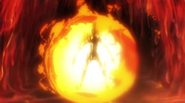 mob-psycho-fire-ball