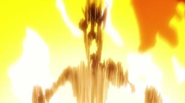mob-psycho-flame