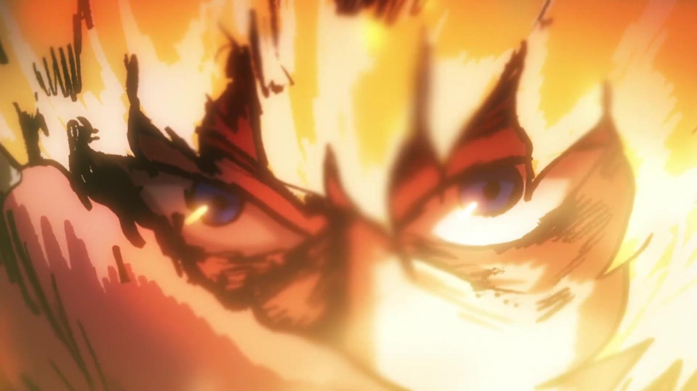 sakuga-a-slow-burning-passion