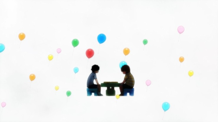 3gatsu-ep3-balloons