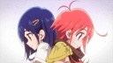 flip-flappers-ep3-2