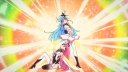 flip-flappers-ep3