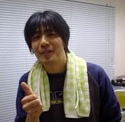 n_yutaka02