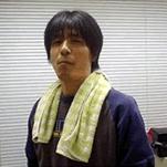 nakamura_yutaka01