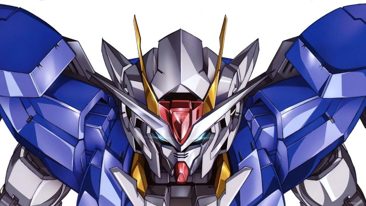 art-wing-gundam-wallpaper-images-907