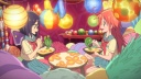 flip-flappers-ep4-2
