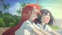 flip-flappers-ep4-4
