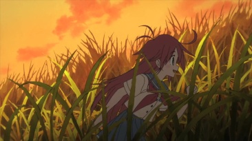 flip-flappers-ep4-5