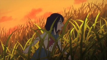 flip-flappers-ep4-6