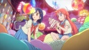 flip-flappers-ep4-9