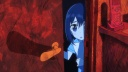 flip-flappers-ep6-17