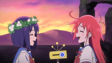 flip-flappers-ep7-23