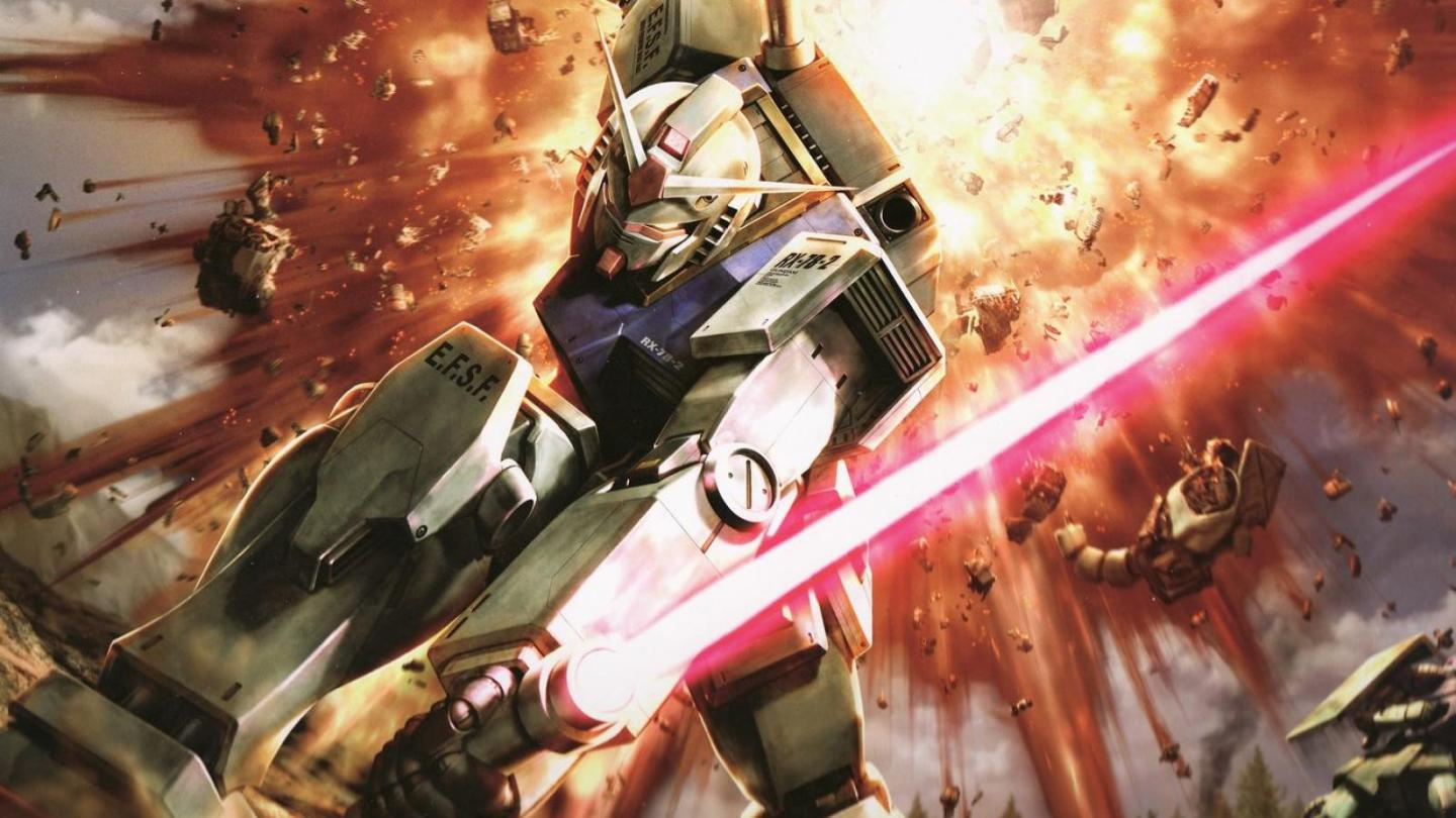 gundam-color-theory
