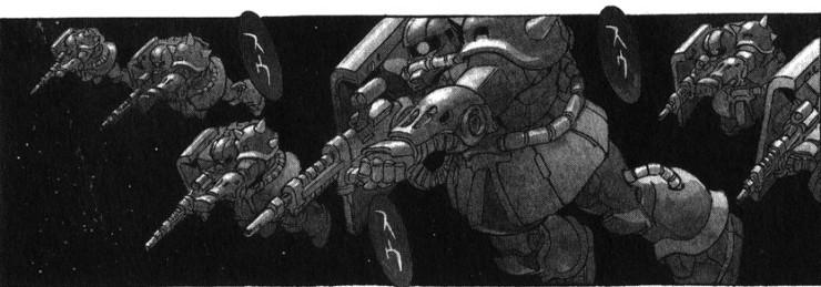 gundam-panel2