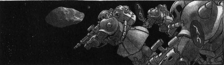 gundam-panel3