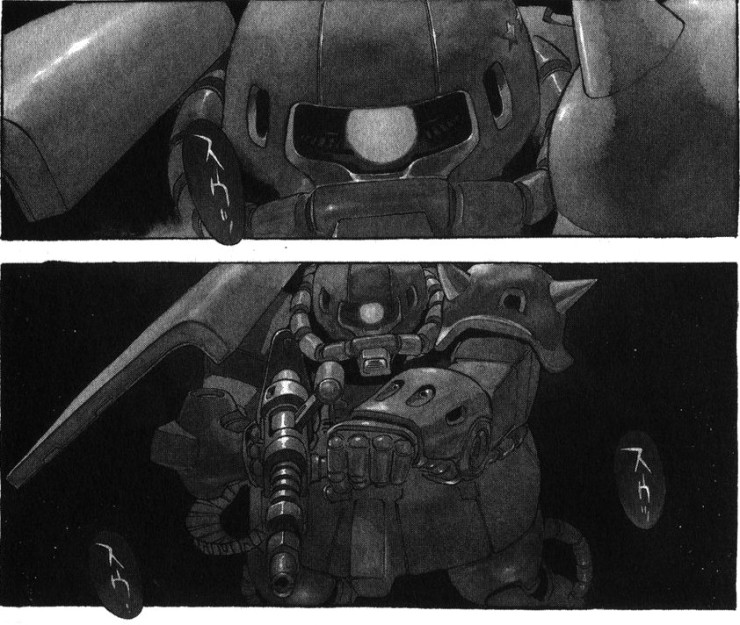 gundam-the-origin-01-5