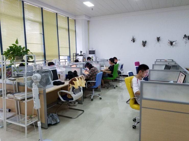 lan-studios
